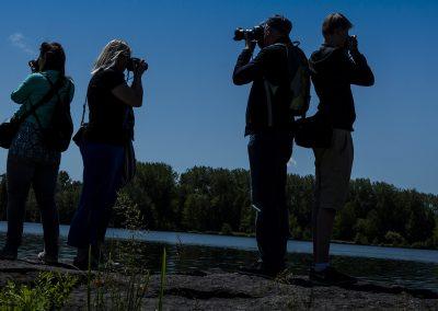 groepsworkshop fotografie Hoofddorp