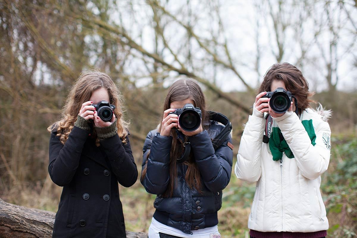 fotocursus fotoworkshop fotografie Hoofddorp Keukenhof Heemstede