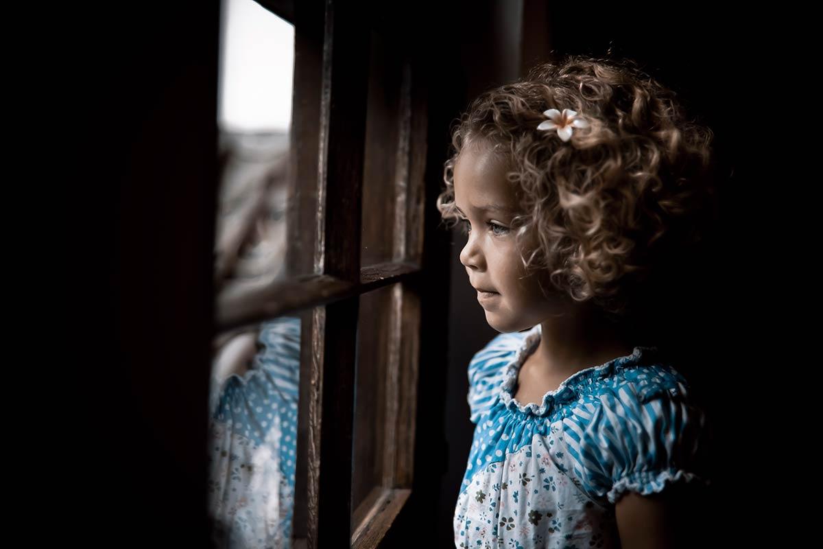 tips kinderfoto's fotograferen kinderen fotocursus Hoofddorp