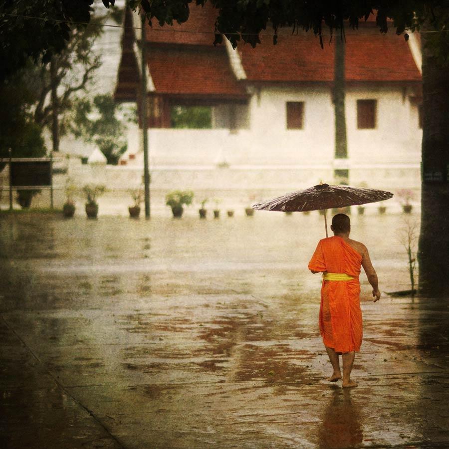 fotografie regen Thailand fotograferen foto cursus tip Hoofddorp