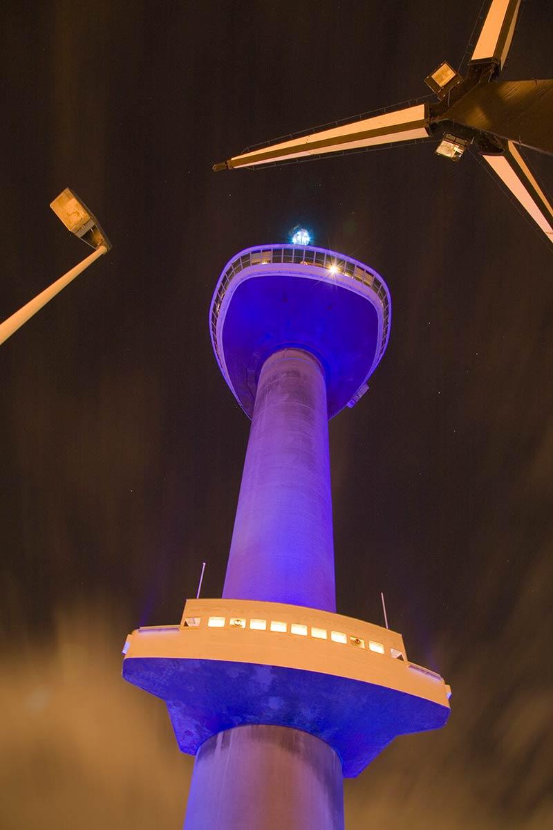 ISO verhogen donker fotograferen licht tip fotografie workshop cursus Hoofddorp Lisse Hillegom