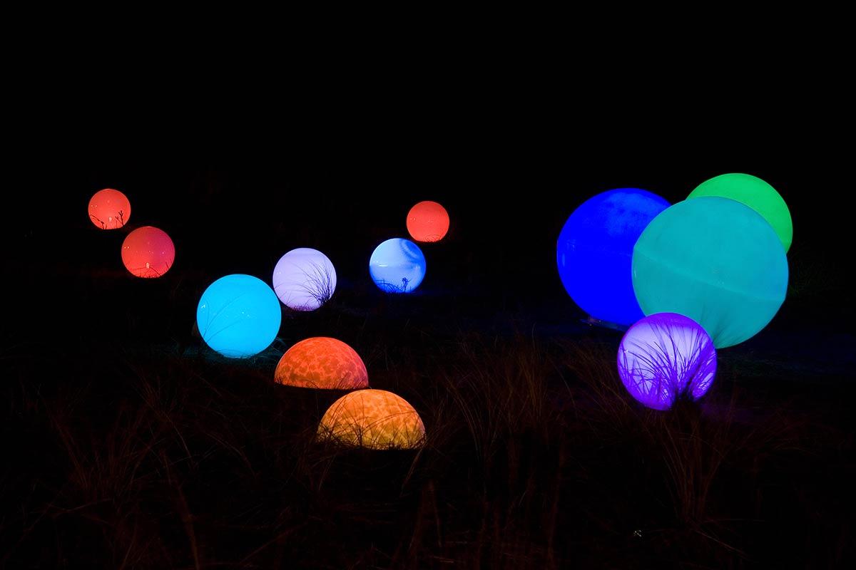 tips avondfotografie donker belichting workshop cursus 's avonds fotograferen