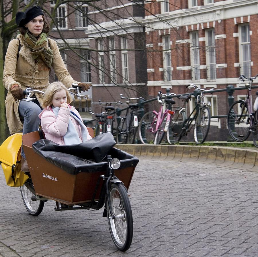 dagje fotografie Amsterdam fotocursus workshop fotograferen tips