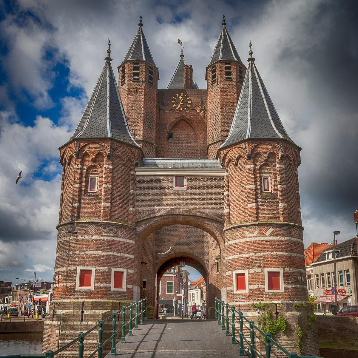 workshop fotografie fotocursus Haarlem individueel prive groep cursus