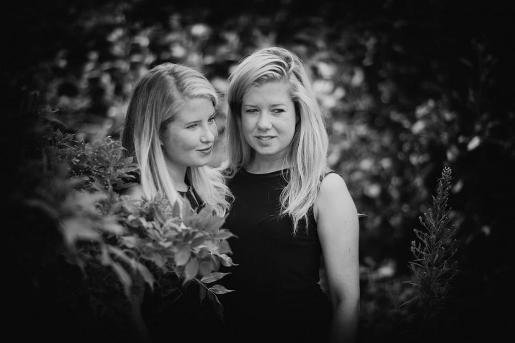 burst continu opname fotografie workshop Hoofddorp