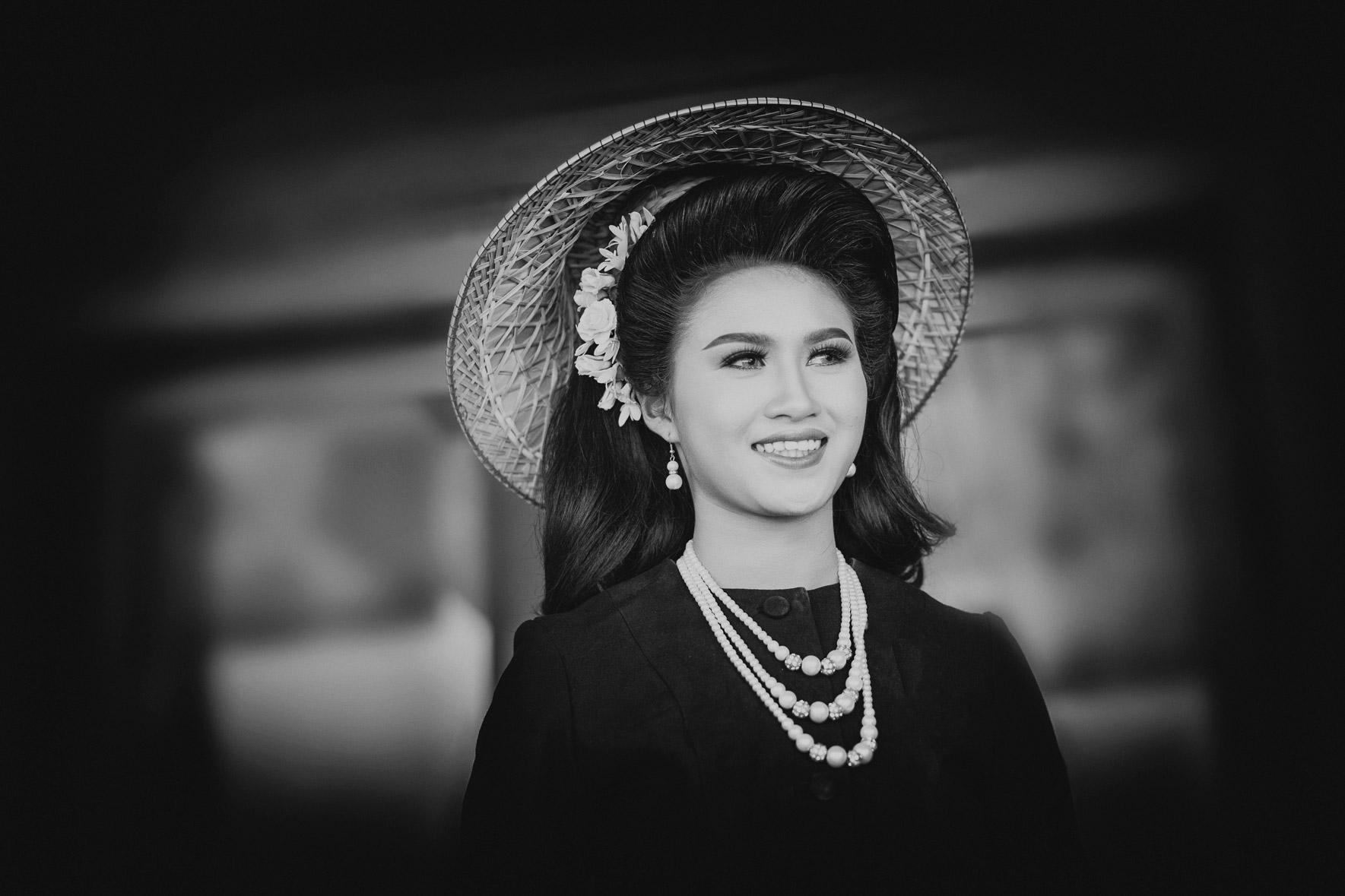 foto parade Thailand