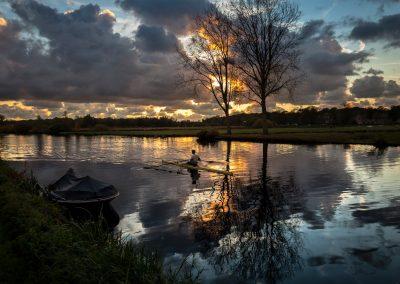 cursus iPhone fotografie Haarlemmermeer