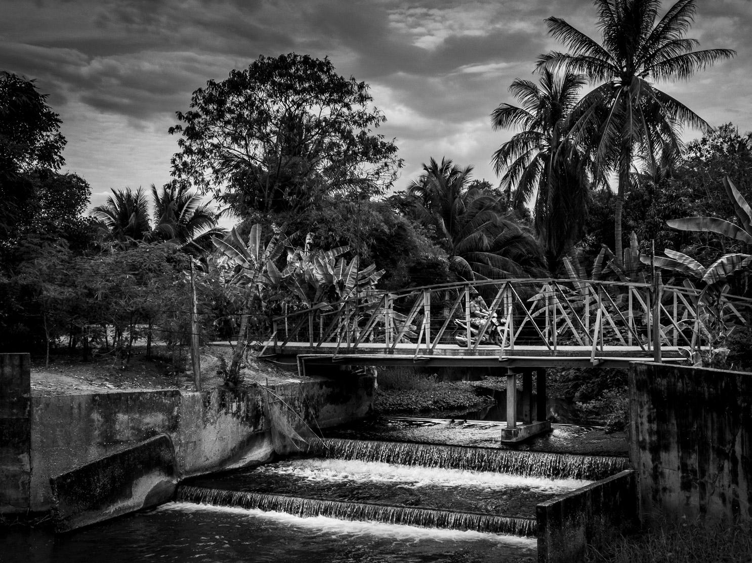 Thailand iPhone Photos