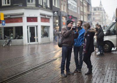 workshop_amsterdam_0004