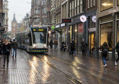 workshop_amsterdam_0006