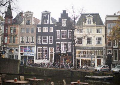 workshop_amsterdam_0013