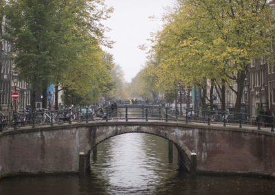 workshop_amsterdam_0019