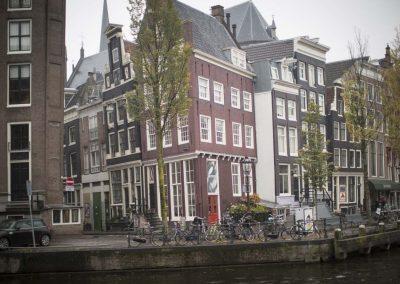 workshop_amsterdam_0023