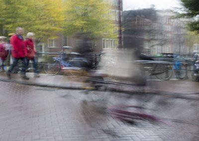 workshop_amsterdam_0026