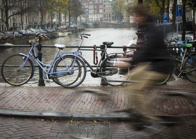 workshop_amsterdam_0027