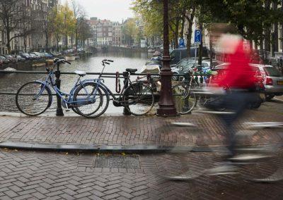 workshop_amsterdam_0030