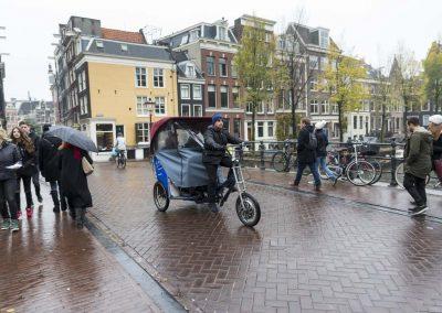 workshop_amsterdam_0032