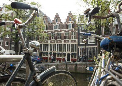 workshop_amsterdam_0048
