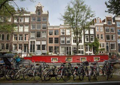 workshop_amsterdam_0051