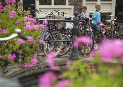 workshop_amsterdam_0052