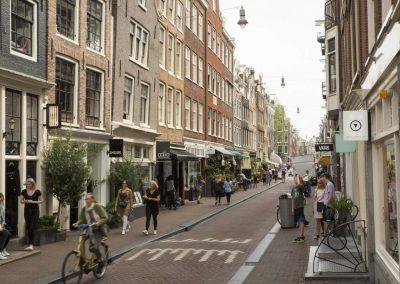 workshop_amsterdam_0055