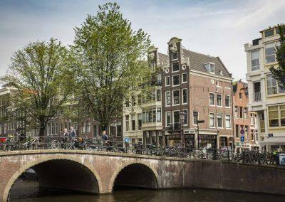 workshop_amsterdam_0056