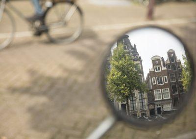 workshop_amsterdam_0058