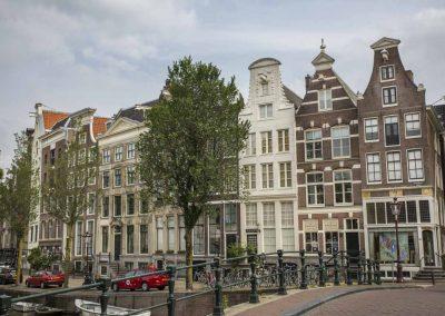 workshop_amsterdam_0059