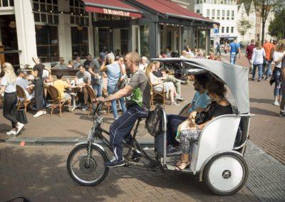 workshop_amsterdam_0066