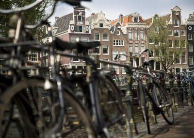 workshop_amsterdam_0067