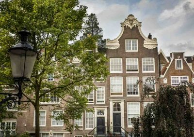 workshop_amsterdam_0071
