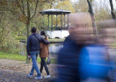 workshop_vondelpark_0207
